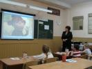 Развивающие занятия «Подготовка к школе»_10