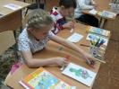 Развивающие занятия «Подготовка к школе»_11