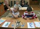 Развивающие занятия «Подготовка к школе»_12