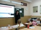 Развивающие занятия «Подготовка к школе»_13