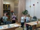 Развивающие занятия «Подготовка к школе»_14