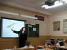 Развивающие занятия «Подготовка к школе»