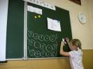 Развивающие занятия «Подготовка к школе»_26