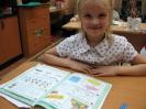Развивающие занятия «Подготовка к школе»_28