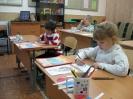 Развивающие занятия «Подготовка к школе»_7