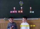 Развивающие занятия «Подготовка к школе» _2