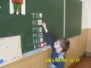 Развивающие занятия «Подготовка к школе» _5