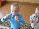 Развивающие занятия «Играем и развиваемся» _14