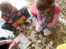 Развивающие занятия «Играем и развиваемся» _15