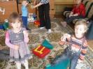 Развивающие занятия «Играем и развиваемся» _17
