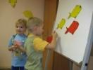 Развивающие занятия «Развитие и речь»_1