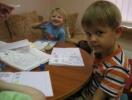 Развивающие занятия «Развитие и речь»_2