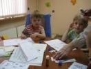 Развивающие занятия «Развитие и речь»_3